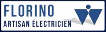 Florino Electricité: Electricien Installation electrique Entreprise electricite